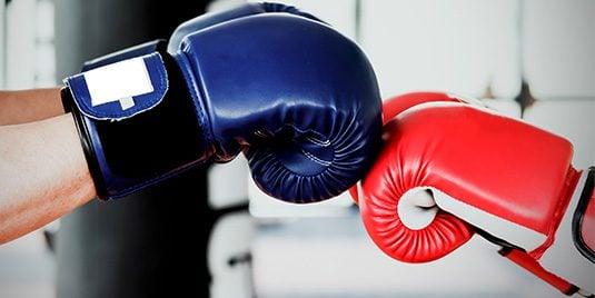 mental health awareness week athletes olympians simone biles michael phelps naomi osaka kate nye